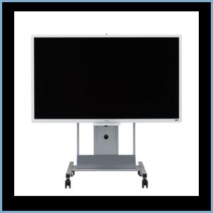 ecran-interactif-28-8400-ricoh