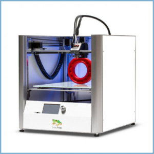 imprimante-3d-dreux-28