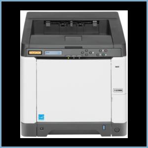 imprimante-28-triumph-adler-pc2160dn