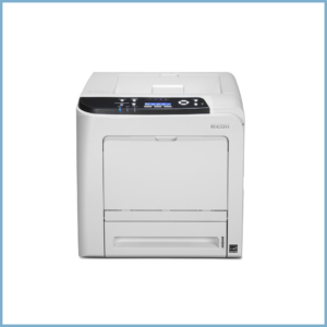 ricoh-28-imprimante-sp320dn