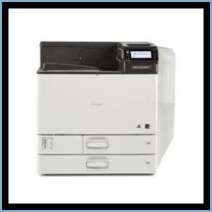 ricoh-28-imprimante-sp8300dn