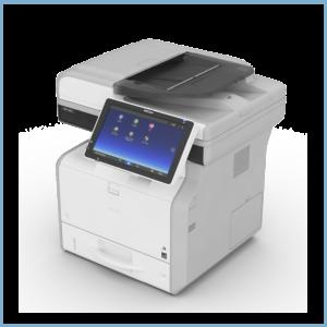 ricoh-402spf-copieur-28