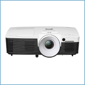 ricoh-videoprojecteur-pjs2240-28