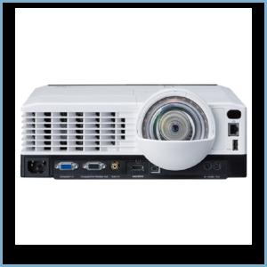 ricoh-videoprojecteur-pjx4241n-28