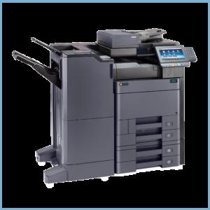 triumph-adler-copieur-28