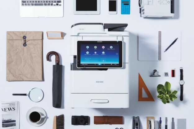 photocopieur-28-dreux